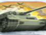 Play 1941 Frozen Front Game Tank