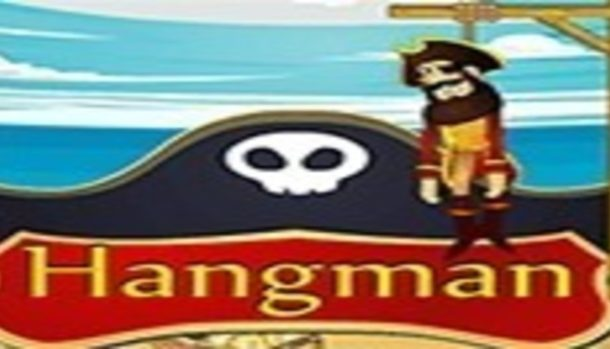 play hangman free online kids game